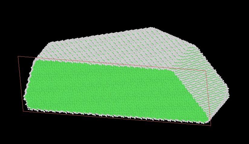 nanosculpt_export.jpg