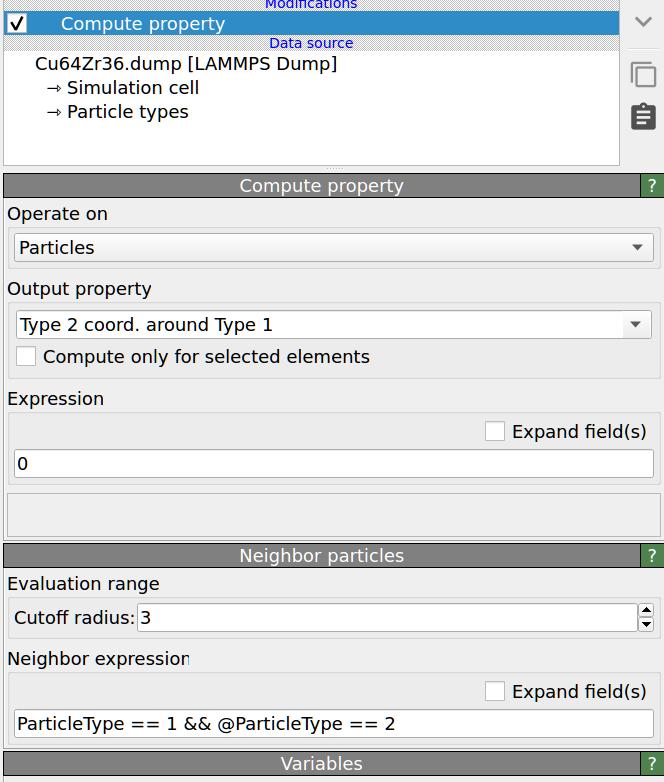Screenshot_compute-property.png
