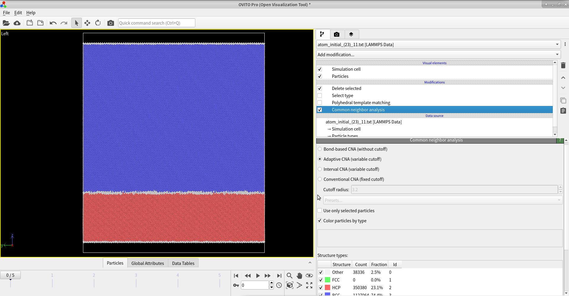 Fig.1_Simulation_system.png