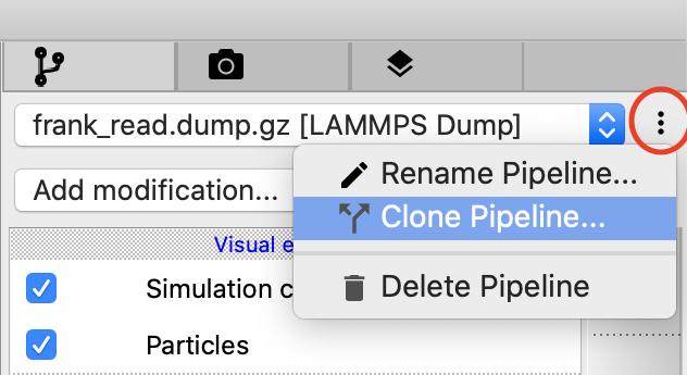 clone_pipeline_menu_item.png